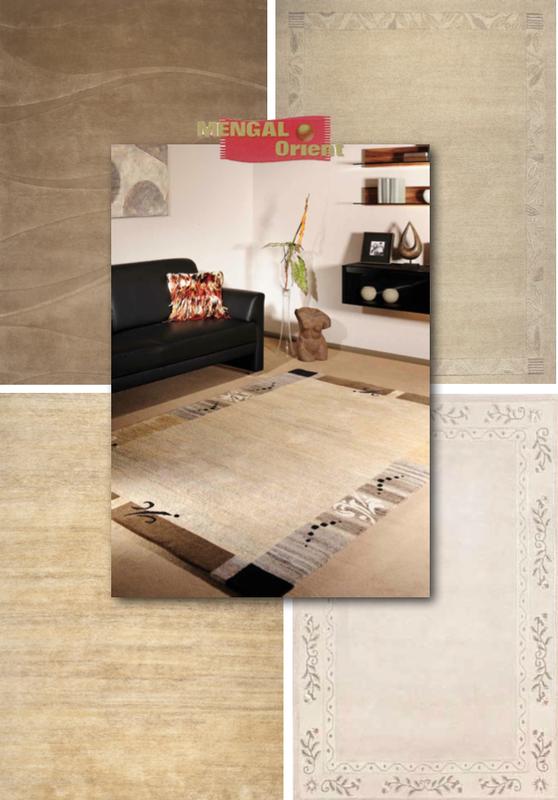 mengal orient le vrai tapis d 39 orient. Black Bedroom Furniture Sets. Home Design Ideas